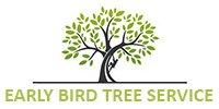20d2cb46-early-bird-logo